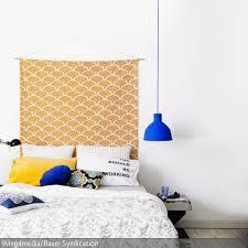 licht fã r badezimmer 100 best licht images on live deko and pendant lights