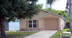 3 bedroom houses for rent in orlando mattress