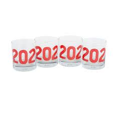 rocks glasses washington dc area code 202 washington dc area