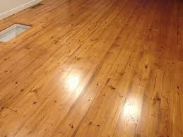 2 knotty pine southern yellow pine direct