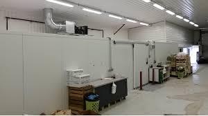 chambre froide industrielle prix chambre froide industrielle de grande taille