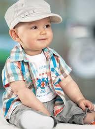 baby boy accessories straw fedora children s clothing