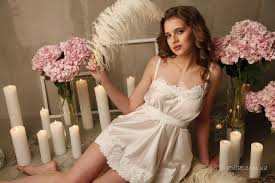 honeymoon nightgowns wedding dress for wedding ideas