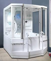 Best Design Images On Pinterest Bathroom Ideas Shower - Small bathroom designs with shower stall