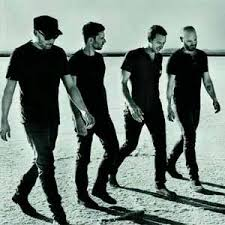 download mp3 coldplay adventure of a lifetime adventure of a lifetime mp3 m4r ringtones free download vshare
