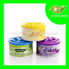 air freshener gel oem wholesale gel oem suppliers alibaba