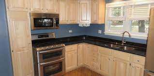 how to resurface kitchen cabinets cabinet cost to reface kitchen cabinets home depot amazing