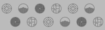 asian designs asian design zhis me