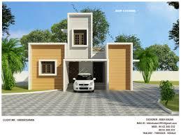 homedesign beautiful home design 1174 sq ft 3 bedroom beautiful