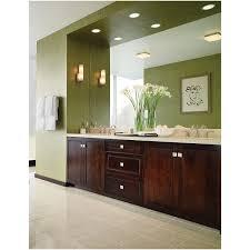 Bathroom Faucets Cheap by Bathroom Delta Lahara Shower Head Delta Bath Faucets Delta Lahara