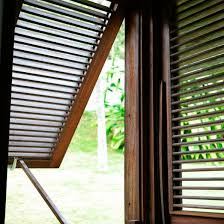 Wooden Louvre Blinds Louvre Shutters Wooden Window Sefwood Sefwood