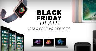 apple tv sale black friday black friday apple deals roundups u2013 iphone ipad apple watch