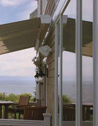 Images Of Retractable Awnings Retractable Awnings U2013 Champ U0027s Awning