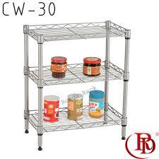 Kitchen Cabinet Plate Organizers Corner Shelf Cabinet Sauce Pull Out Kitchen Organizer Dish Rack