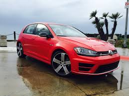 volkswagen golf 1980 2016 volkswagen golf news reviews msrp ratings with amazing