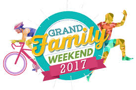 grand summer event for families happening on april 23 health and