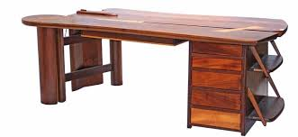 Modern Partners Desk Stylish Partners Desk For Sale With Regard To Antique Desks Style