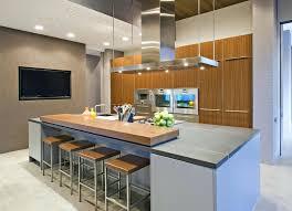 kitchen island counters kitchen islands bar stools modern kitchen island counter height