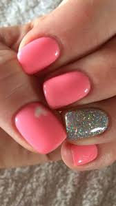 best 25 manicures ideas on pinterest shellac chic nails and