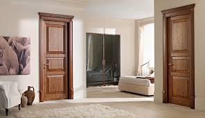 porte in legno massello realizzazione e vendita a roma di porte in legno massello dove