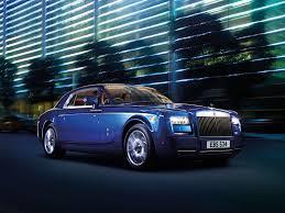 luxury rolls royce brand rolls royce st louis missouri 63005 st louis motorcars