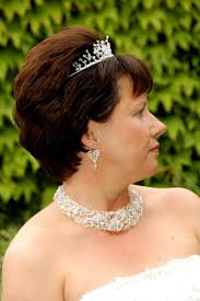 short hairstyles with height amelia garwood wedding hair make up artist norwich wedding