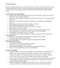 restaurant cashier description for resume 28 images bank