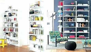 Open Shelving Room Divider Bookshelf Room Dividers Collection U2013 Reachz Us