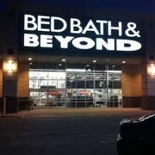 bed bath u0026 beyond 10 reviews home decor 4401 transit rd