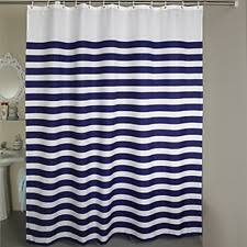 extra wide shower curtain ebay