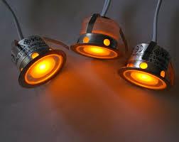 2017 led floor deck light led plinth light indoors led light for