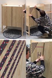 Adesivi Per Mobili Ikea by Vivere A Piedi Nudi Living Barefoot 6 Idee Per Personalizzare Un