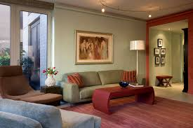 Long Island Interior Designers Nyc Interior Design Firm Serving Manhattan U0026 Long Island David