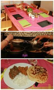 cours de cuisine indienne cours de cuisine indienne avec bolywood kitchen mon nouveau