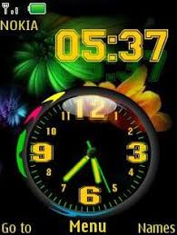 themes java nokia 2700 nokia 2700 classic themes free clocks webseoranking com