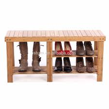 Boot Bench by Shoe Store Bench Shoe Store Bench Suppliers And Manufacturers At
