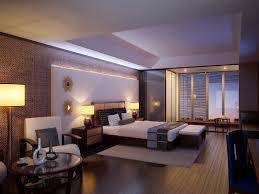 chambre d h es de luxe decoration chambre luxe visuel 3