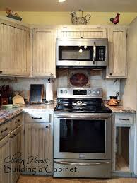 The Cabinet Store Apple Valley Best 25 Rustic Ovens Ideas On Pinterest Large Dining Room
