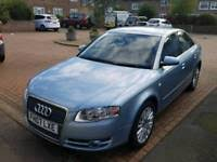 audi harlow used audi cars for sale in harlow essex gumtree