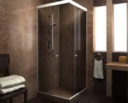 Shower Door Magnetic Seal by Wintec Category Shower Door