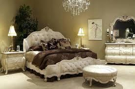 ashley king bedroom sets ashley furniture bedroom sets southwestobits com