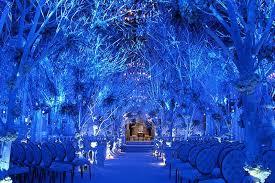 richest ideas for wedding decoration u2013 interior decoration ideas