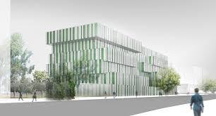 siege social nantes ingénierie sce investit 15 m 128 dans siège social et fonde