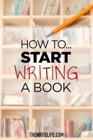 write on lined paper online best 25 paper writer ideas that you will like on pinterest how to start writing a book a peek inside one writer s process