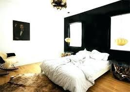 Pendant Lighting For Bedroom Bedroom Pendant Lights Bedside Pendant Lighting Ideas Bedroom