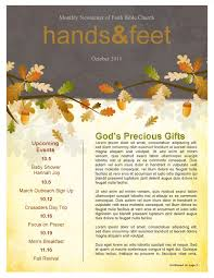 fall newsletter templates exol gbabogados co
