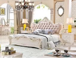 chambre style baroque chambre style baroque chambre theme york chambre style