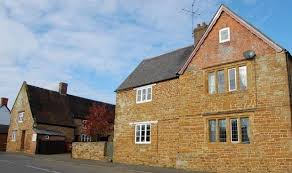 Barn Conversions For Sale In Northamptonshire 3 Bedroom Houses To Buy In Northamptonshire Primelocation