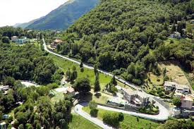 hotel mirabeau bellagio italy booking com