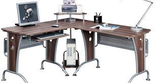 Best Buy Computer Desks Lovable Image Of White Corner Computer Desk Stylish Small Wooden